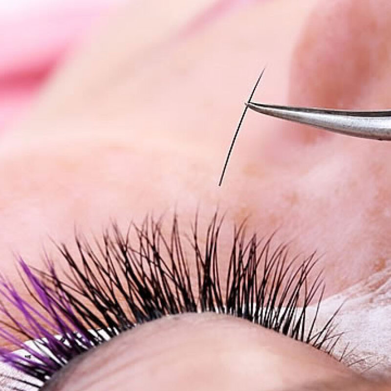 Lash-and-brows–1