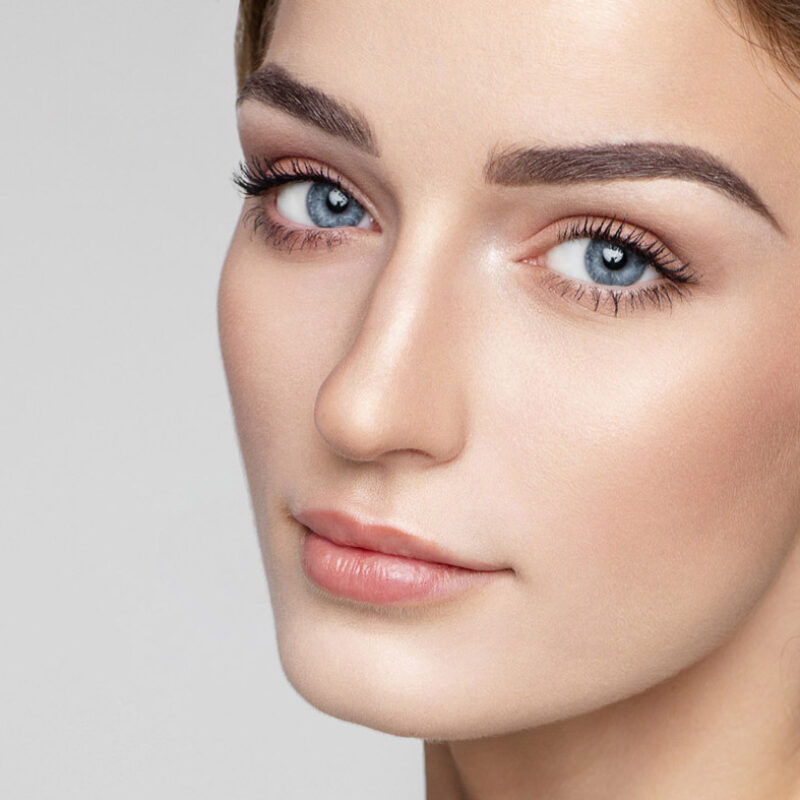 Lash-and-brows–3
